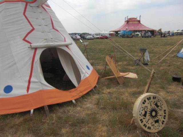 festival dreans -us 2011 Cimg2236