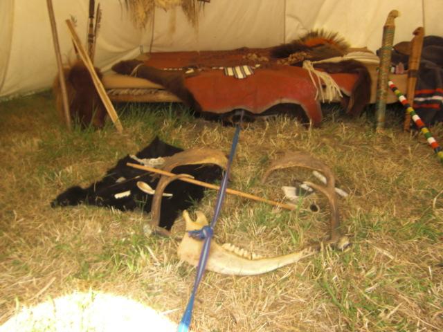 festival dreans -us 2011 Cimg2239