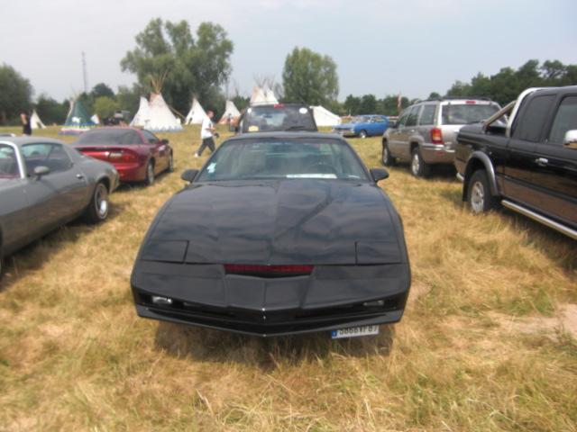 festival dreans -us 2011 Cimg2250