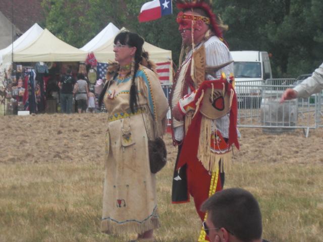 festival dreans -us 2011 Cimg2279