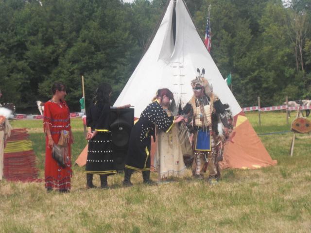 festival dreans -us 2011 Cimg2316