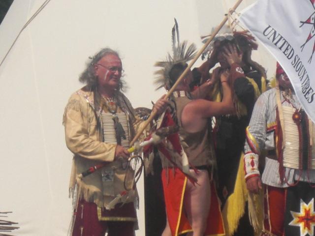 festival dreans -us 2011 Cimg2317