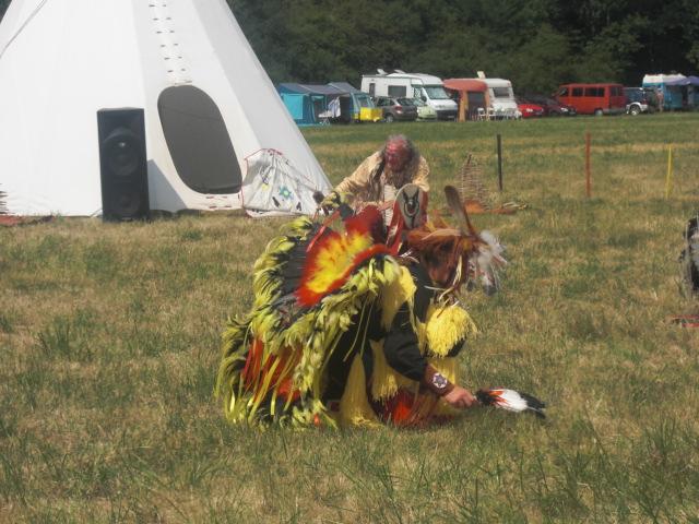 festival dreans -us 2011 Cimg2325