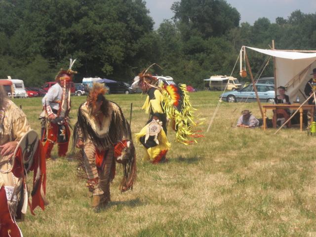 festival dreans -us 2011 Cimg2327