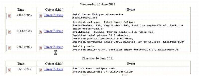 bientot une éclipse totale de lune le 11 juin Eclips10