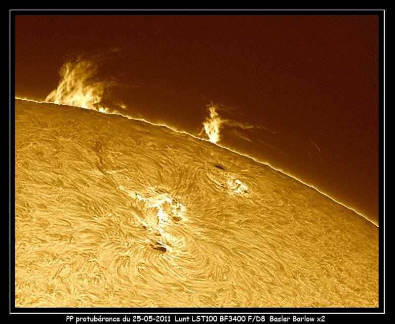 Soleil Herschel Tac4pr10
