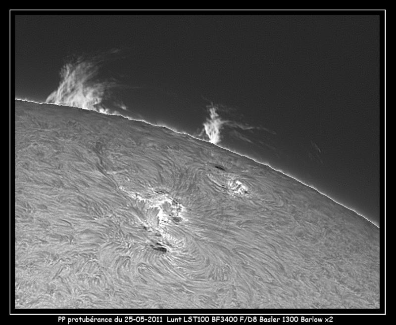 Soleil Herschel Tac4pr11