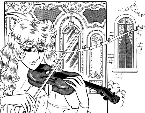 Flood à volonté - Page 27 Manga_10