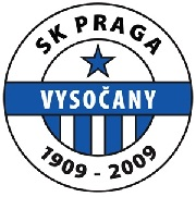 SK Praga Vysočany
