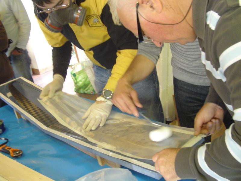 Séminaire Moulage en Bretagne/pêche aux moules !!!! - Page 7 Dsc01814