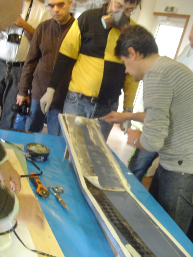 Séminaire Moulage en Bretagne/pêche aux moules !!!! - Page 7 Dsc01815