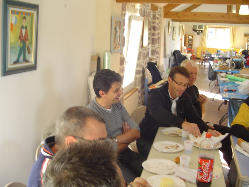 Séminaire Moulage en Bretagne/pêche aux moules !!!! - Page 7 Dsc01912