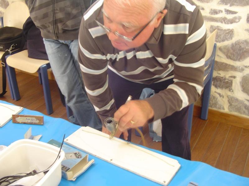 Séminaire Moulage en Bretagne/pêche aux moules !!!! - Page 7 Dsc01913