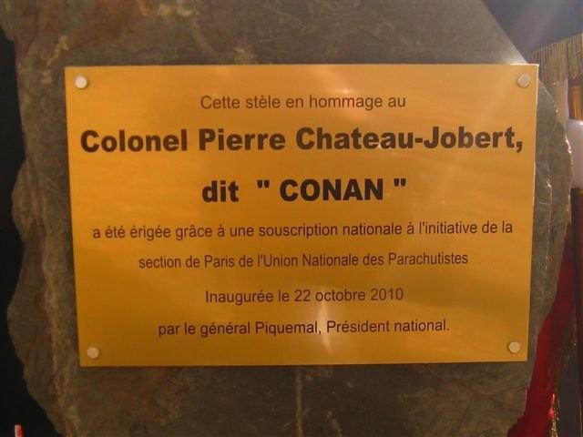 CHATEAU-JOBERT Pierre -colonel- dit CONAN Conan_16