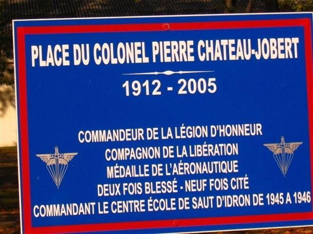 CHATEAU-JOBERT Pierre -colonel- dit CONAN Conan_18