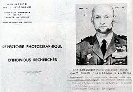 CHATEAU-JOBERT Pierre -colonel- dit CONAN Conan_20