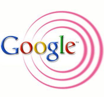 Alex Jones Web 2.0 Google10