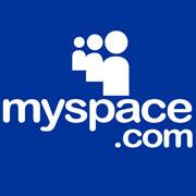 Alex Jones Web 2.0 Myspac10