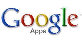 Katherine Mcleod Web 2.0 Google11