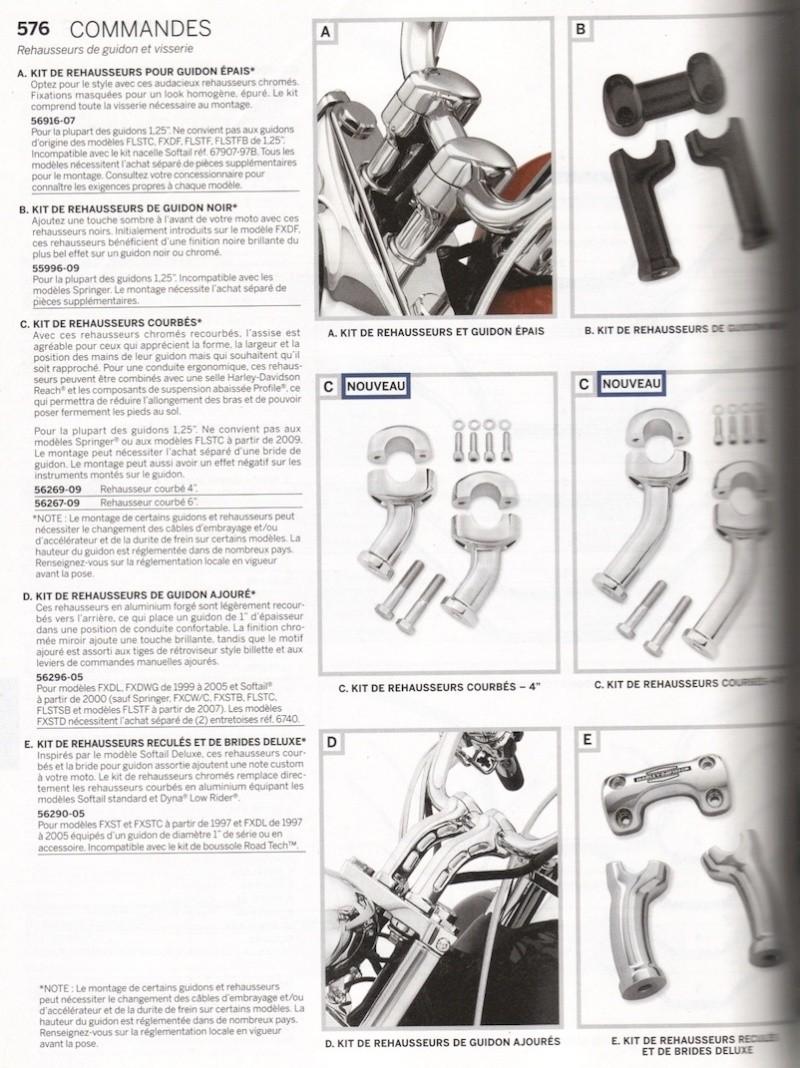 Guidon  Forty Eight et Sportster en général-POTS - Page 2 Numari10