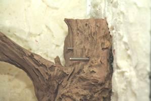 sensation d'immensité : chapitre 4 : la structure en bois & acryl Image040