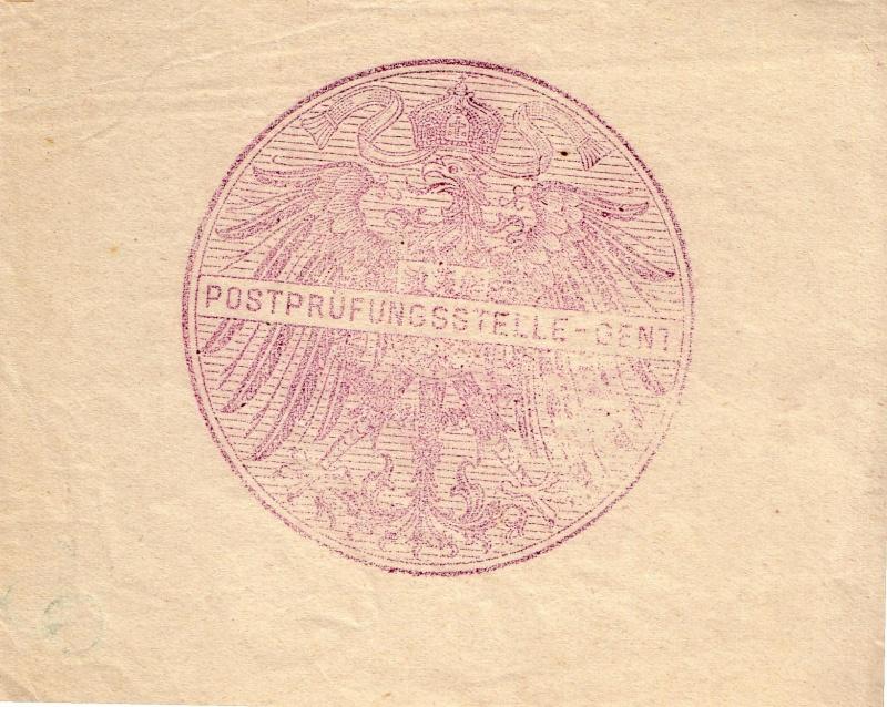 Postprüfstelle-Gent Postpr10