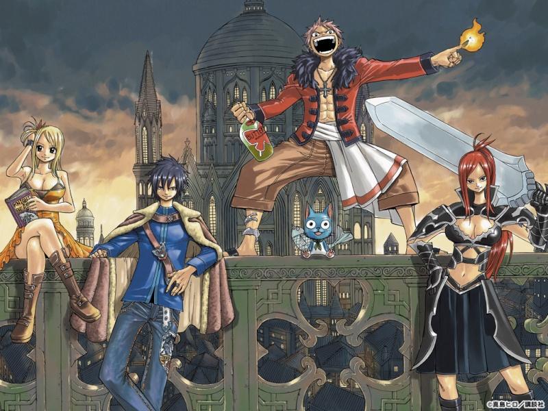 Fairy Tail... un anime strepitoso! Fairy_12