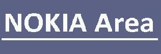 Nokia Area