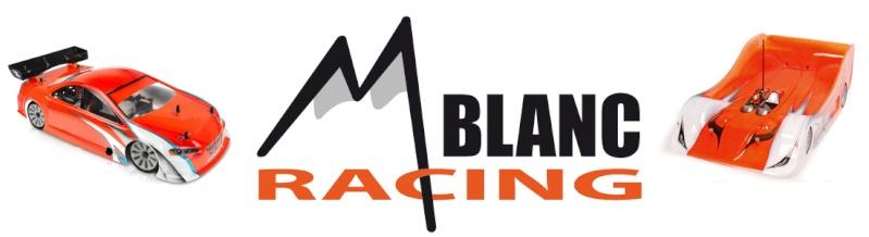 Mont Blanc Racing