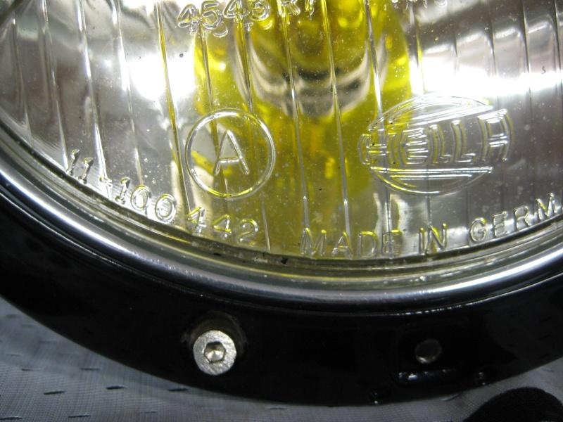 phares US ou europe Resto_13