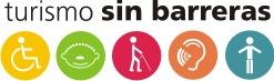 Turismo Sin Barreras (CLICK AQUI)