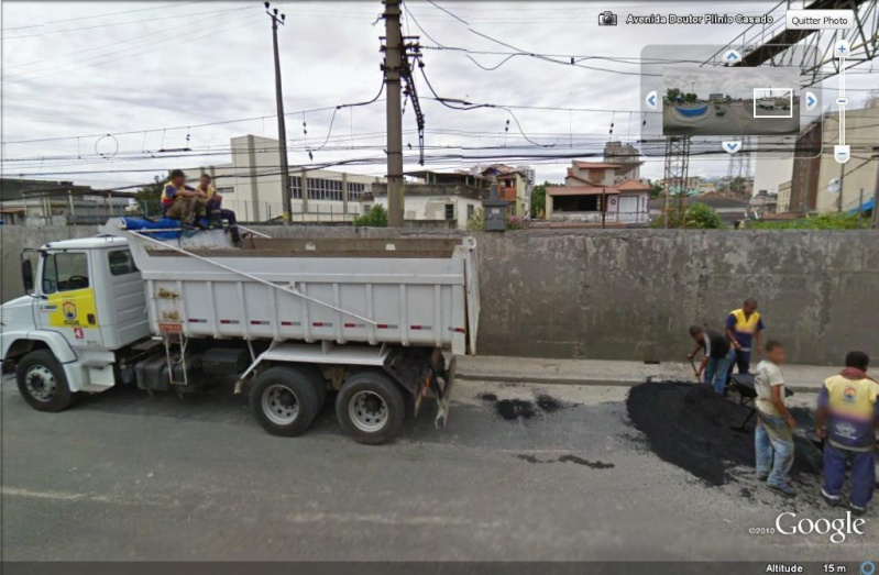 STREET VIEW : Comment coincer la bulle - Page 3 Ca_bul10