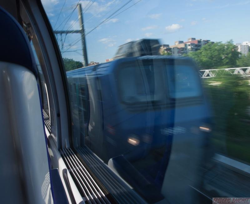 voyage en train P6147210