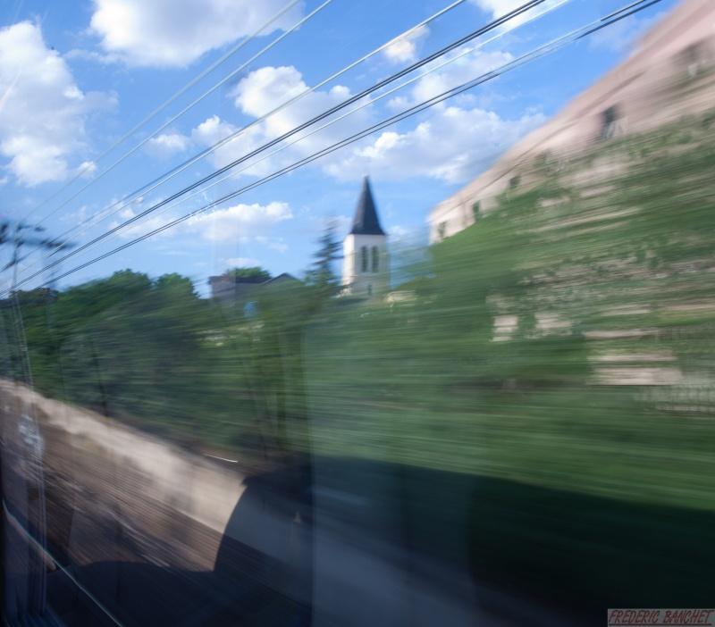 voyage en train P6147211