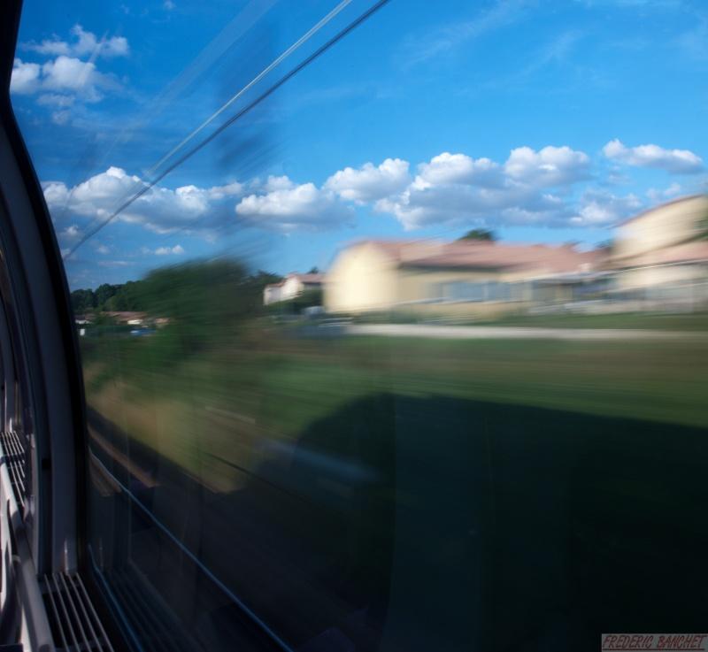 voyage en train P6147212