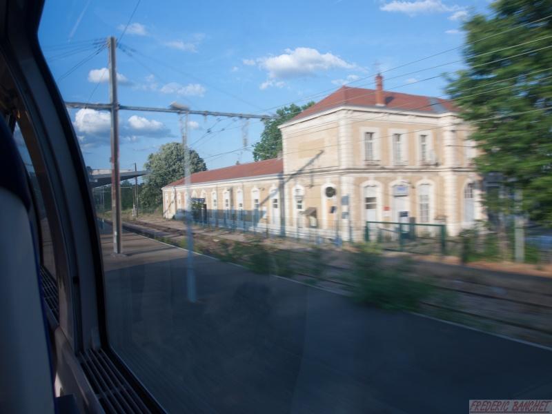 voyage en train P6147213