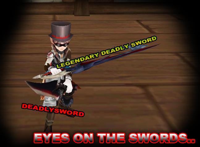 Edited bloody sword by me xD Swords10