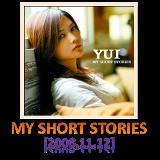 YUI ~Smile Like an Angel~ 11azs511