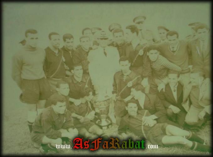[Archives] Photos des Equipes du grand Far - Page 5 Sans_t12