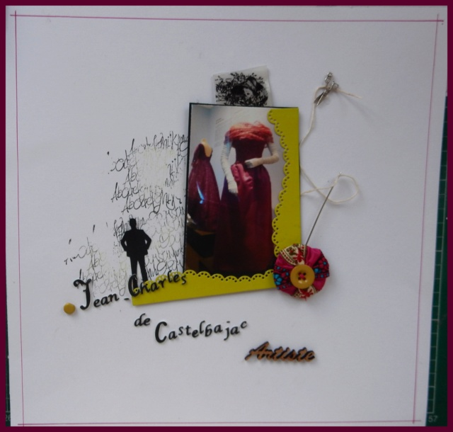 Galerie sujet 3 équipe E : LES PIXELLES Dscn2736