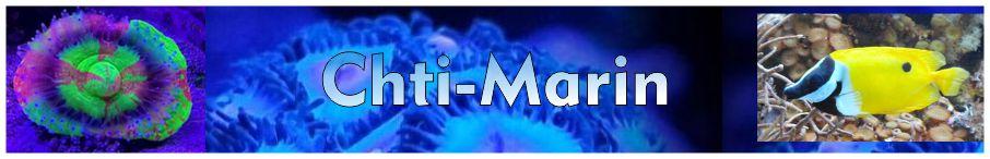 Chti-Marin