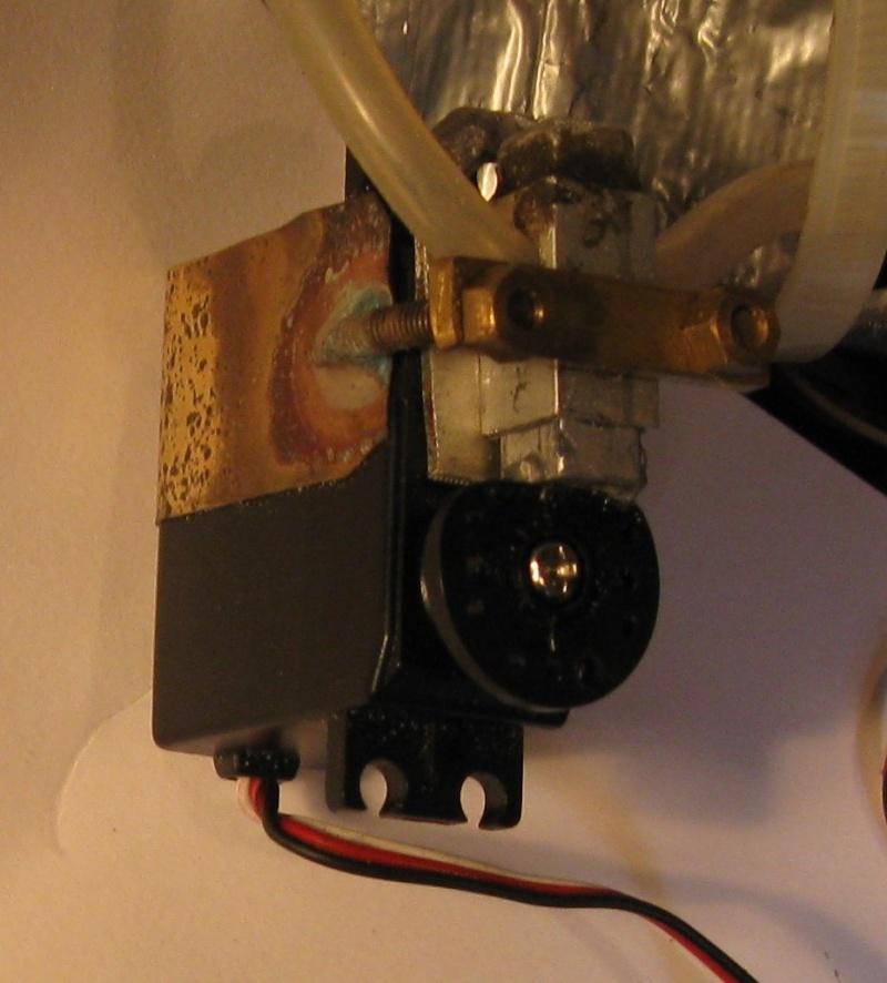 Pinch valves Pinch_10