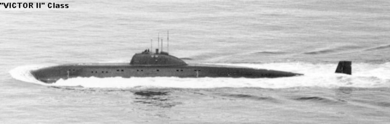 victor class 1 sub Vic2-012