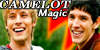 Camelot Magic {Normal/Rol Edad media/Merlín} Dsf10