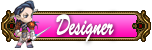 Metin2 Ranks Design12