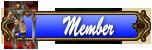 Metin2 Ranks Member10