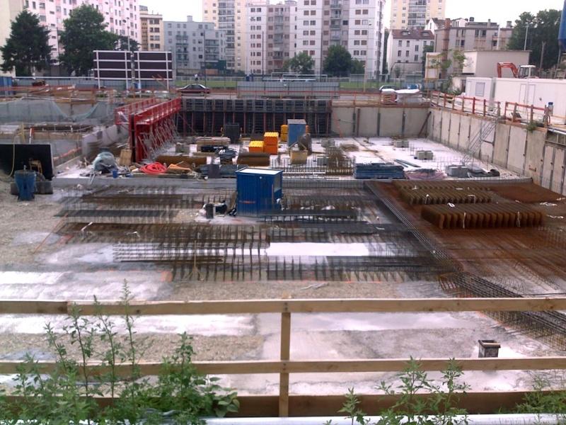 Avancement des travaux: Le Fontenay & Pavillon Brun Le_fon10