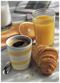 A la vôtre! Cafe_c11