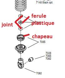 MERV bordelais [video P.7] - Page 4 Screen10
