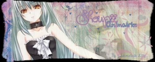 Pour ma Shou' ^^ Shou_10